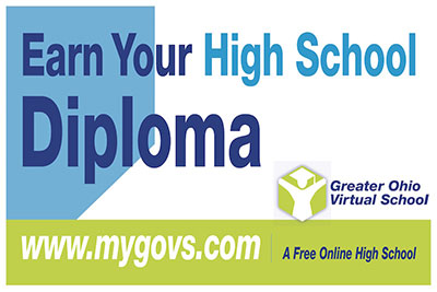 Greater-Ohio-Virtual-School-Logo